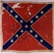 26 NC Battle flag