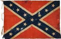 CSAflag