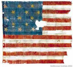 flag-warOF1812
