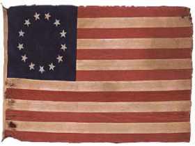 flag_13stars