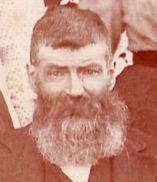 Harvey Anderson