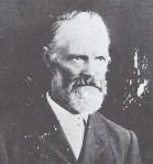 Marshall Baker