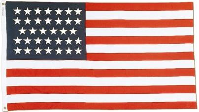 union flag_800