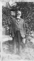 WilliamBlevinsAsher