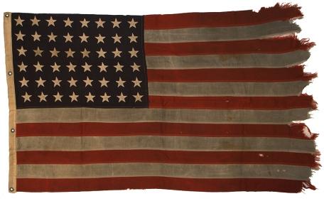 ww2 flag