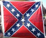 48th VA inf banner