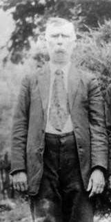 Thomas J. Baldwin