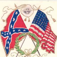 flag-both
