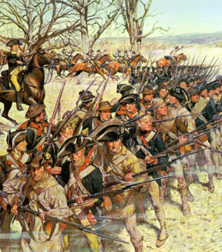 rev-war-soldiers_300