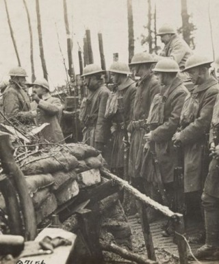 ww1soldiers_300