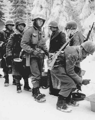 ww2soldiers_300
