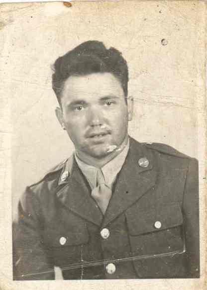 dean-1943