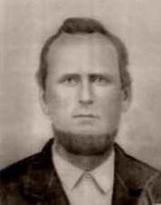 Elias DeBusk