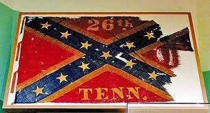 26th tn infantry