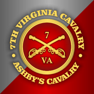 7th_virginia_cavalry_ashbys
