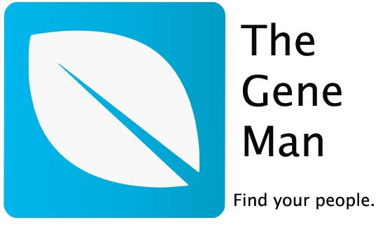 The Gene Man